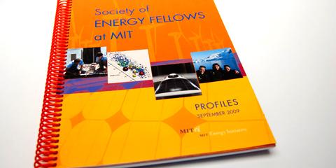 mitei-book-final