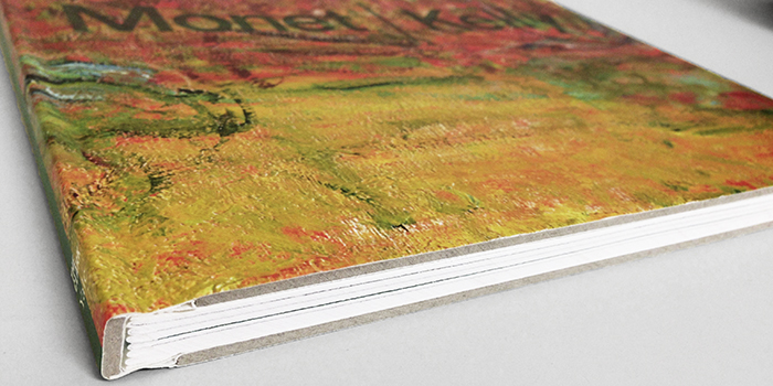 Monet 700x350_sized