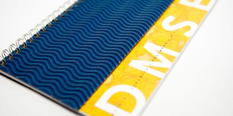 dmse-3
