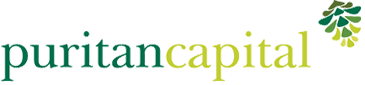 Puritan Capital Logo