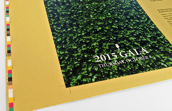 Categories Miscellaneous Print Talk
